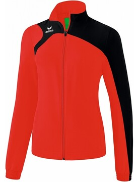 ERIMA Club 1900 2.0 Damen Präsentationsjacke