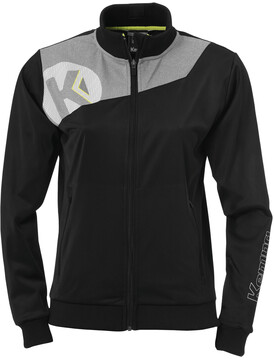 KEMPA Core 2.0 Poly Jacke Women