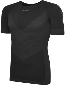 hummel First Seamless Jersey S/S