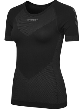 hummel First Seamless Jersey S/S Women