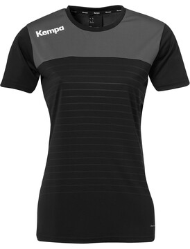 KEMPA Emotion 2.0 Trikot Women